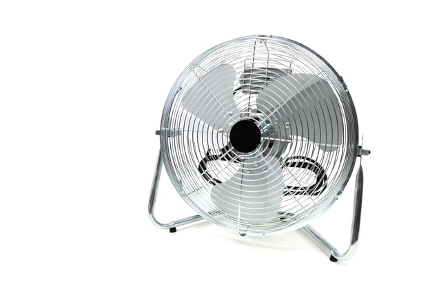 Best Outdoor Ceiling Fans 2020 – Reviews And Buyer's Guide