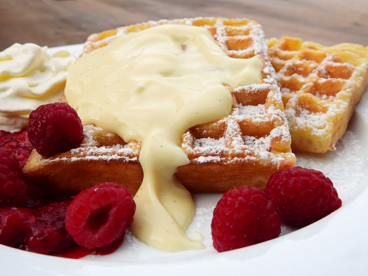 Best Waffle Makers – 2020 Buyer's Guide & Reviews